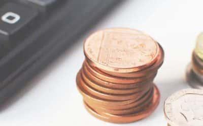 Les TOP résolutions pour épargner de l'argent et devenir riche