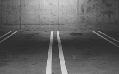 Investir dans une location de garage ou de parking