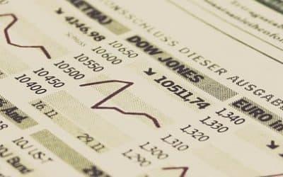 Le Dow Jones: tout ce que vous devez savoir, et même plus.