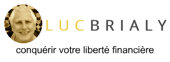 Luc Brialy