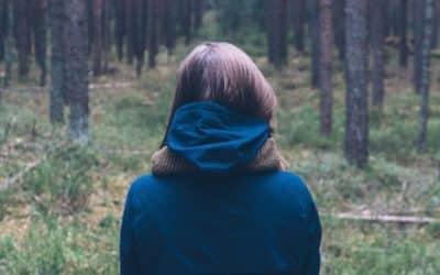 Le surendettement (mes 5 conseils pour éviter ce fléau)