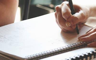 Comment organiser son travail pour devenir (plus vite) riche