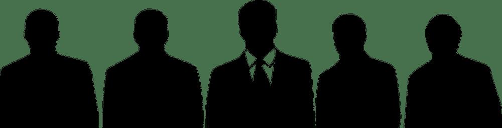 Savoir déléguer pour conquérir sa liberté financière