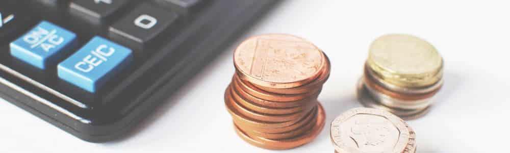 6 (TOP) résolutions pour épargner de l'argent en 2020