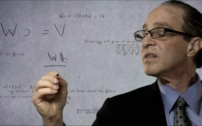 Les prédictions de Ray Kurzweil