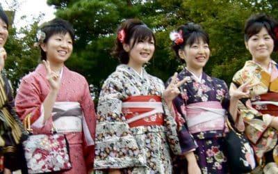 La tragique culture japonaise du travail