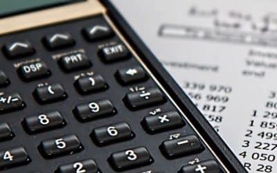 Une assurance prêt immobilier est-elle nécessaire en 2021?
