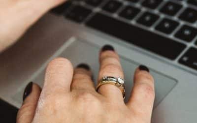 10 secrets pour allier job à domicile ET carrière normale