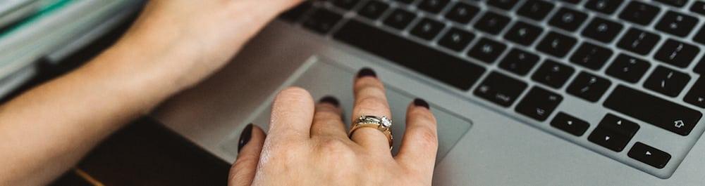 Comment concilier un job à domicile ET une carrière normale?