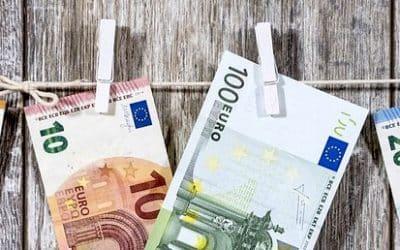 Combien de réserve de trésorerie faut-il conserver?