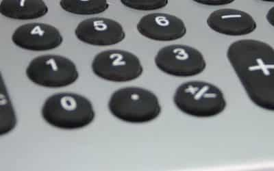 Calculer sa retraite en 5 étapes (super) faciles