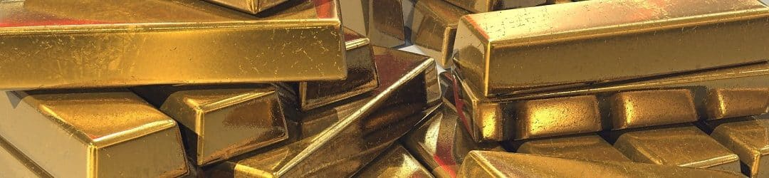 Investir dans l'or: ce que personne n'ose vous dire