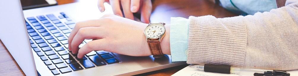 Comment faire grandir son entreprise en 2 heures par jour