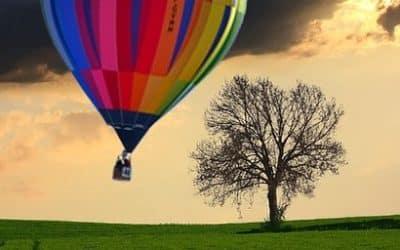 Le départ à la retraite en 2020: le guide essentiel