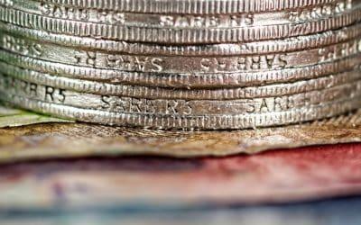 Frais bancaires: comment les diminuer en 2021