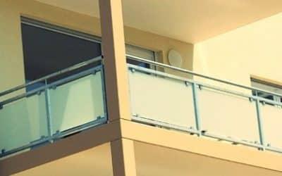 Loi Pinel 2018: à éviter (si vous voulez investir dans l'immobilier)