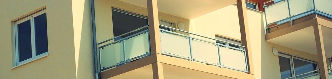 Loi Pinel en 2020: à éviter (pour investir dans l'immobilier)