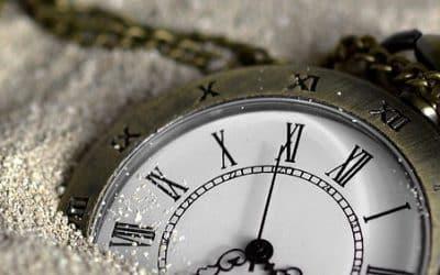 Comment gérer son temps efficacement en 2021?