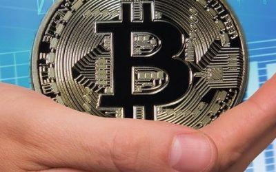 Bitcoin: voici pourquoi je vous déconseille (vraiment) d'y investir