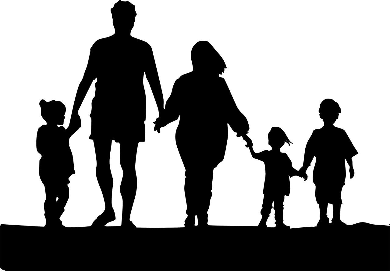 Le départ à la retraite en 2021: le guide essentiel