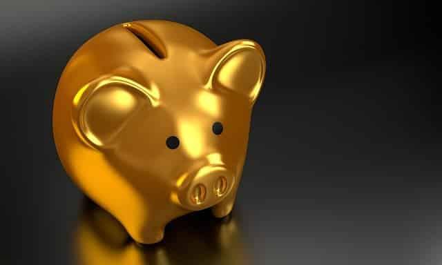 épargner pour la retraite