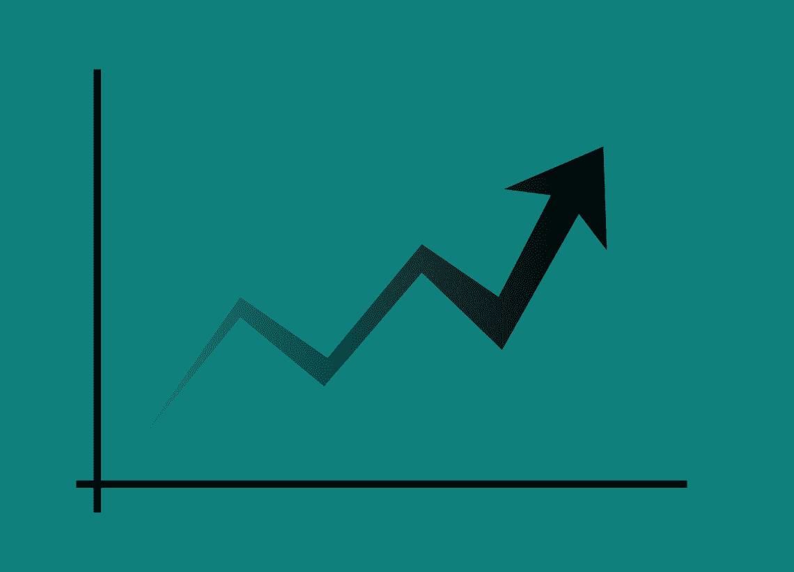 Faut-il toujours acheter des obligations en 2020?