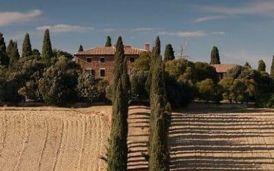 La retraite en Espagne (tout ce que vous devez savoir)