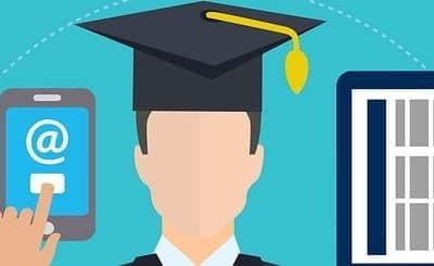 La formation en ligne: gagner de l'argent en 2021