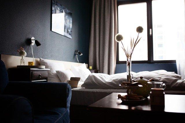 Comment trouver un excellent appartement ou hôtel pas cher