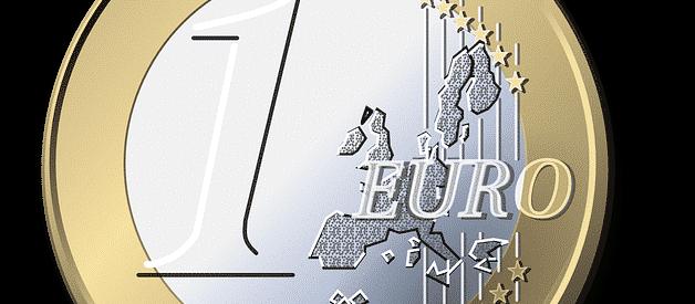 Investir dans les ETF ou dans les fonds actifs? Que choisir?