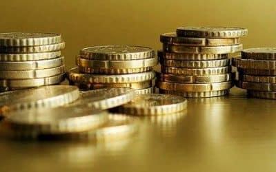 Votre plan d'épargne en 2021 (le guide essentiel)
