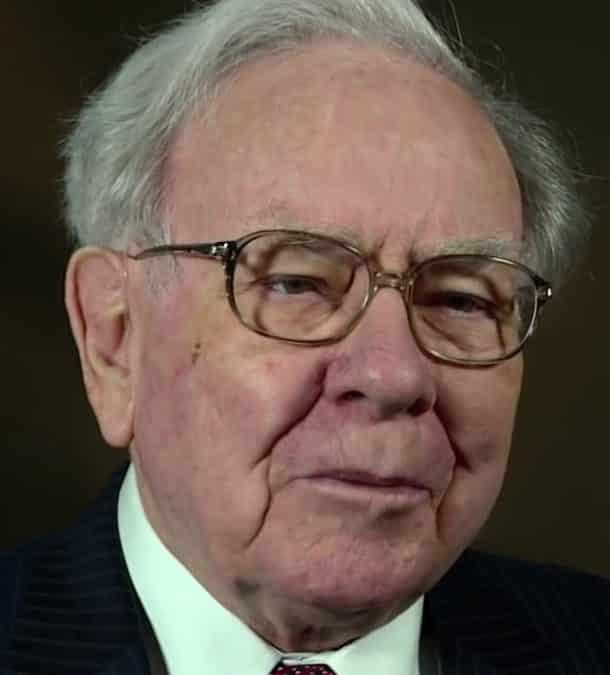 Investir comme Warren Buffett: 7 façons de réussir