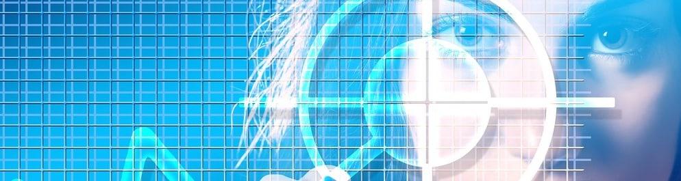 Les frais ETF en 2021: comprendre leur vrai calcul