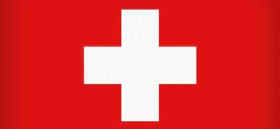 investir en Suisse