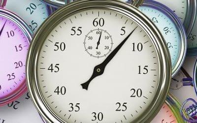 Quand échanger votre temps contre de l'argent?
