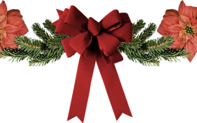 Le (non) sens des cadeaux de Noël