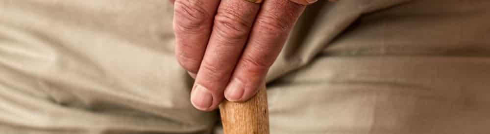 Pouvez-vous prendre votre retraite à 50 ans?