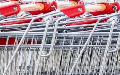 Investir en biens de consommation courante en 2020