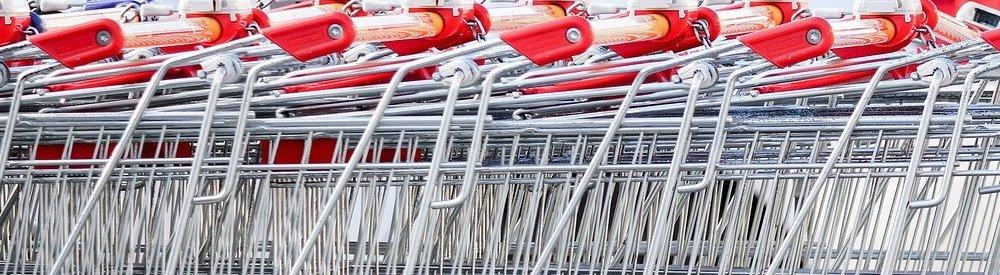 Investir en biens de consommation