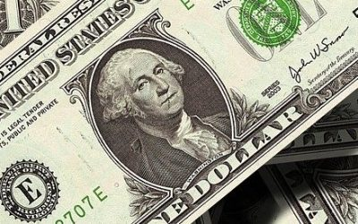 Investir en dollars us en 2021?