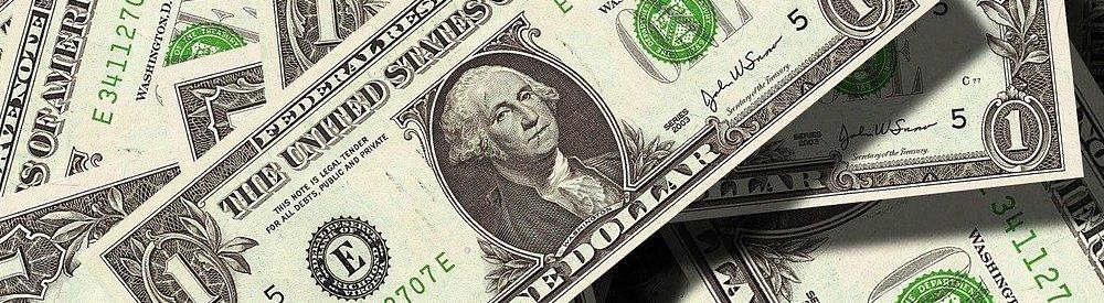 Investir en dollars us